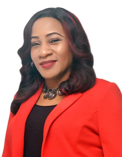 Ifeoma Oragwu